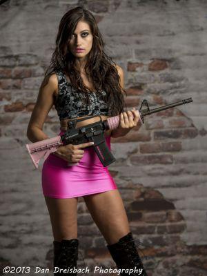Kristen-Guns-20130629-6024.jpg