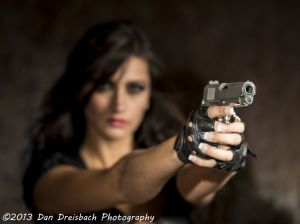 Kristen-Guns-20130629-6098.jpg