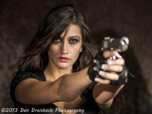 Kristen-Guns-20130629-6099.jpg