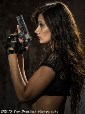 Kristen-Guns-20130629-6118.jpg