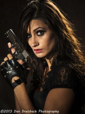 Kristen-Guns-20130629-6120.jpg