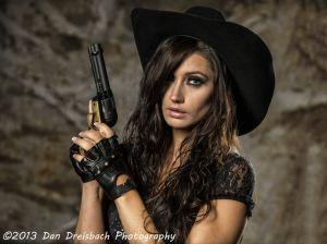 Kristen-Guns-20130629-6141.jpg