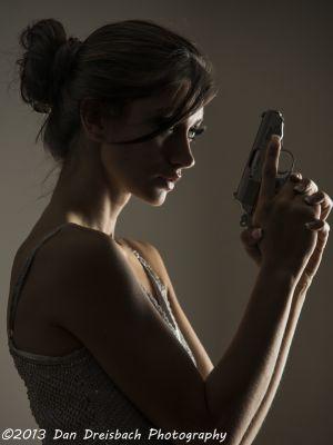 Kristen-Guns-20130629-6200.jpg