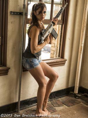Kristen-Guns-20130629-6292.jpg