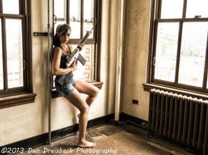 Kristen-Guns-20130629-6314.jpg