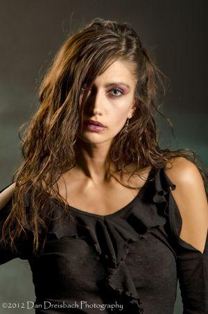 KristenSawyer-20121021-6814.jpg