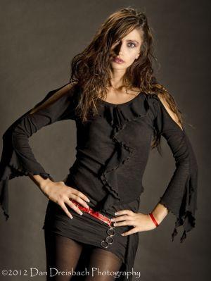 KristenSawyer-20121021-6817.jpg