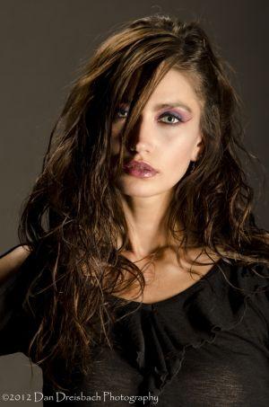 KristenSawyer-20121021-6822.jpg