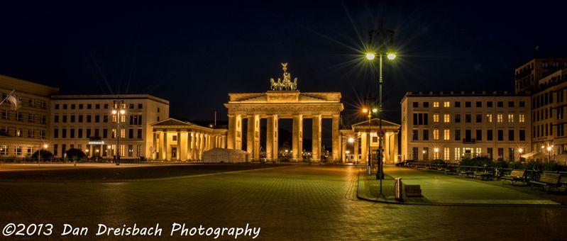 Germany-20131001-2471.jpg