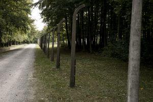 Germany-20131004-3120.jpg