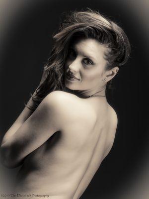 Melissa-20131229-6858.jpg