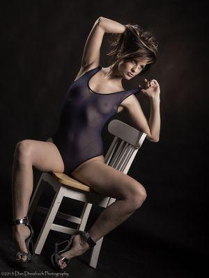 Melissa-20131229-6876.jpg