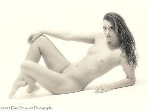 Melissa-20131229-6920.jpg