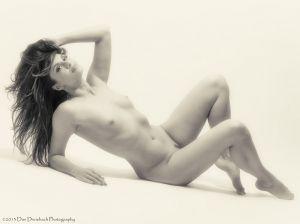 Melissa-20131229-6933.jpg