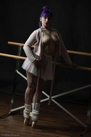 Ballet-20140426-4215.jpg