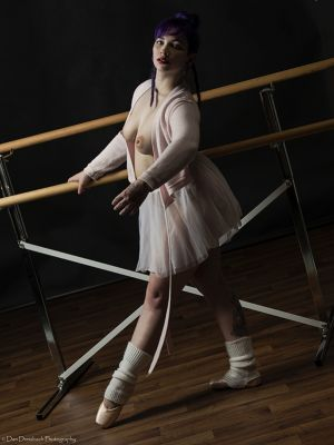 Ballet-20140426-4219.jpg