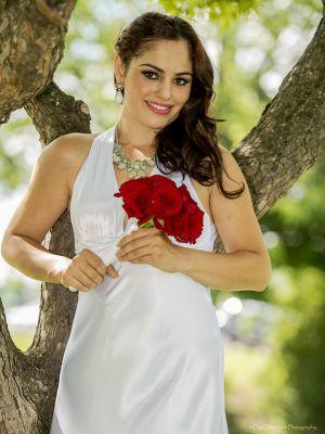 Bridal-20140713-6872.jpg