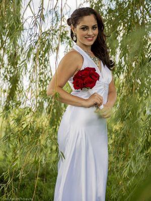 Bridal-20140713-6967.jpg