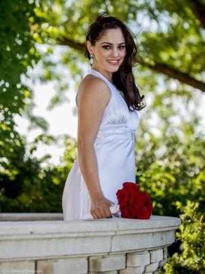 Bridal-20140713-7005.jpg