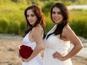Bridal-20140713-7130.jpg