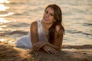 Bridal-20140713-7163.jpg