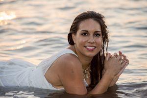 Bridal-20140713-7195.jpg