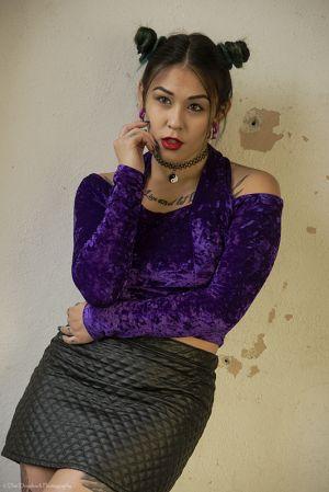 Andrea-Jasmine-20141005-8777.jpg